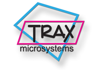 TRAX microsystems